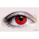 Primal Evil Eyes Contact Lenses