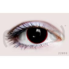 Primal Hellraiser Contact Lenses