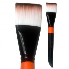 Mark Reid Signature 3.8cm Body Brush