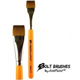 BOLT 3/4 Inch One Stroke Brush