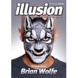Illusion Magazine Issue 23