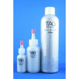 TAG Holographic Silver Glitter 250ml