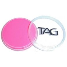 TAG Neon Pink 32g