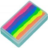TAG Neon One Stroke Rainbow 30g