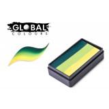 Global FunStrokes Amazon 30g