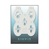 Bam-Pax 3010 - Bejeweled