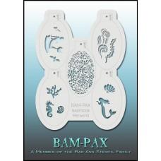 Bam-Pax 3008 - Merworld