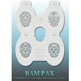 Bam-Pax 3011 - Sugah