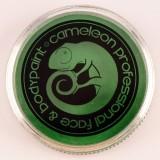Cameleon Baseline Frog Green 32g