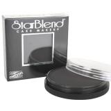Starblend Black 56g