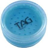 TAG Blue Mica Powder 15ml