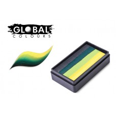 Global FunStrokes Borneo 30g
