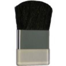 TAG Glitter Sweeper Brush