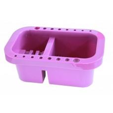 TAG Brush Tub