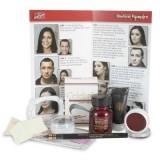 Modern Vampire Character Makeup Kit Premium