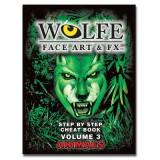 Wolfe FX Cheat Book - Vol 3 Animals