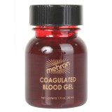 Coagulated Blood 30ml with Applicator