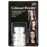 Mehron Colourset Powder 8g