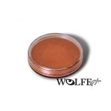 Wolfe FX Metallix Copper 30g