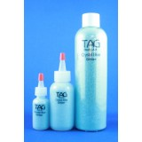 TAG Crystal Blue Glitter 15ml