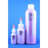 TAG Crystal Pink Glitter 15ml