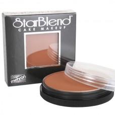 Starblend Ebony 56g