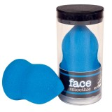 Face Smoothie Sponge