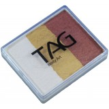 TAG Foxy Base Blender 50g