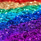 Buy Face Paint Glitter in Large Pack