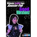 Good Vibrations Booster Pack