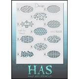 HAS 5003 Design
