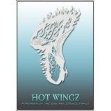 Hot Wingz 8007