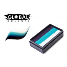 Global FunStrokes Iceland 30g