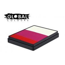 Global Japan Split Cake 50g