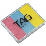 TAG Jewel Base Blender Split Cake 50g