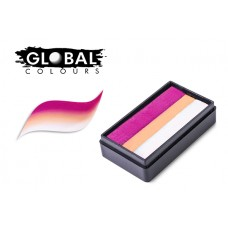 Global FunStrokes Kalahari 30g