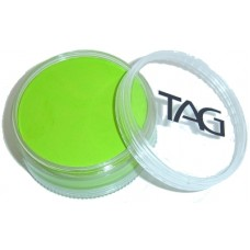 TAG Regular Light Green 90g