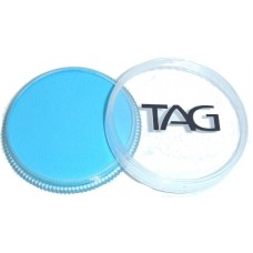 TAG Regular Light Blue 32g