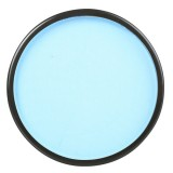 Paradise AQ Regular Light Blue 40g
