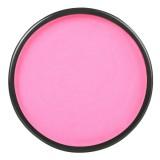 Paradise AQ Regular Light Pink 40g