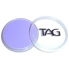 TAG Regular Lilac 32g