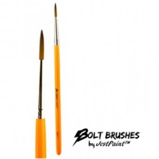 BOLT Brushes Superior Liner # 3