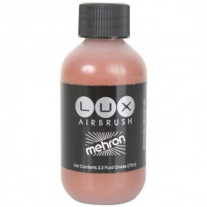 LUX Airbrush Paint - Brown 75ml