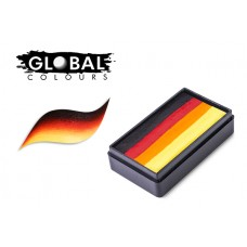 Global FunStrokes Mexico 30g