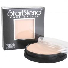 Starblend Mid Light Olive 56g