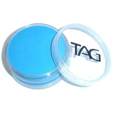TAG Neon Blue 90g