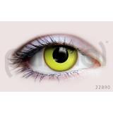 Primal Nightcrawler Contact Lenses