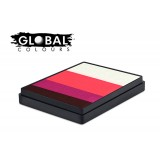 Global Norway Split Cake 50g