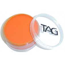 TAG Regular Orange 90g