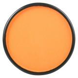 Paradise AQ Regular Orange 40g